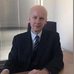 Carlo Peretti